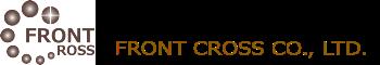 株式会社フロントクロス